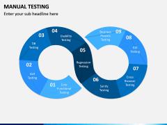 Manual Testing PPT Slide 12