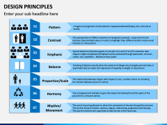 Design Principles PPT Slide 8