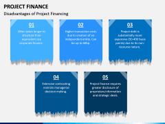 Project Finance PPT Slide 15