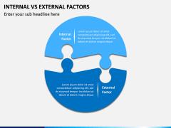 Internal Vs External Factors PPT Slide 14