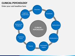 Clinical Psychology PPT slide 4