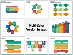 HR Analytics PPT Slide MC Combined