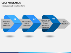Cost Allocation PPT Slide 8