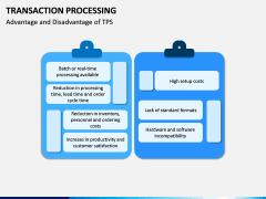 Transaction Processing PPT Slide 13