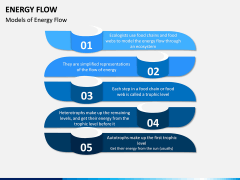 Energy Flow PPT Slide 5
