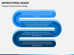 Instructional Design PPT Slide 2