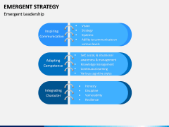 Emergent Strategy PPT Slide 5
