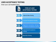 User Acceptance Testing PPT Slide 6