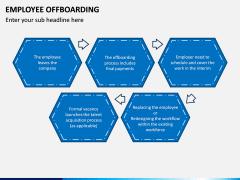 Employee Offboarding PPT Slide 10
