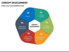 Concept Development PPT Slide 14