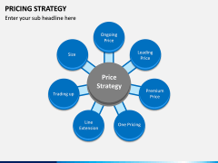 Pricing Strategy PPT Slide 11
