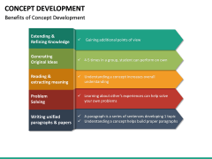 Concept Development PPT Slide 21