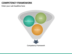 Competency Framework PPT Slide 24