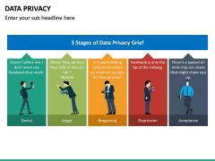 Data Privacy PPT Slide 13
