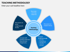 Teaching Methodogy PPT Slide 4