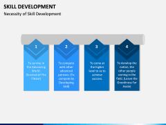 Skill Development PPT slide 5