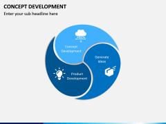 Concept Development PPT Slide 4