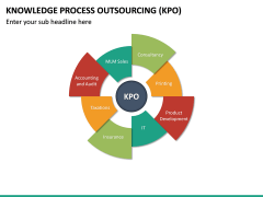Knowledge Process Outsourcing (KPO) PPT Slide 21