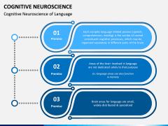 Cognitive Neuroscience PPT Slide 7