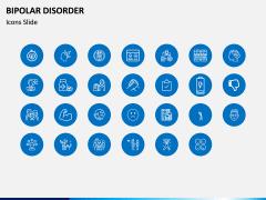 Bipolar Disorder PPT Slide 16