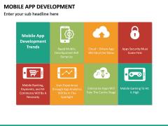Mobile App Development PPT Slide 24