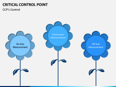 Critical Control Point PPT Slide 8