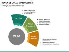 Revenue Cycle Management (RCM) PPT Slide 26