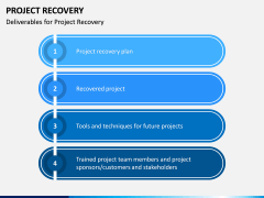 Project Recovery PPT Slide 15