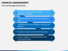 Financial Management PPT Slide 13