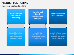 Product Positioning PPT Slide 4