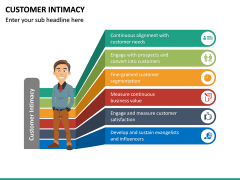 Customer Intimacy PPT Slide 18