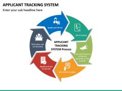 Applicant Tracking System PPT Slide 16