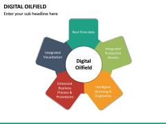 Digital Oilfield PPT Slide 15