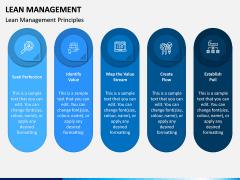 Lean Management PPT Slide 4