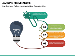 Learning from Failure PPT Slide 16