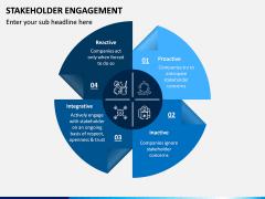 Stakeholder Engagement PPT Slide 12