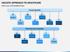 Holistic Approach to Healthcare PPT Slide 8