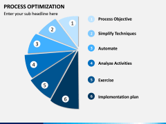 Process Optimization PPT Slide 10
