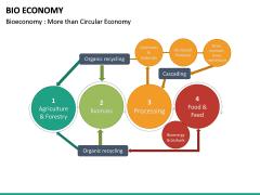Bio Economy PPT Slide 30