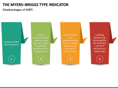 Myers Briggs Type Indicator PPT Slide 19