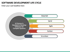 Software Development Lifecycle PPT Slide 23