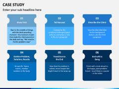 Case Study PPT Slide 14