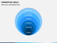 Conceptual Skills PPT Slide 9