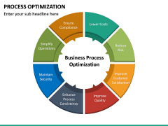 Process Optimization PPT Slide 18