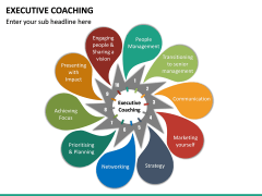 Executive Coaching PPT Slide 17