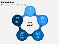 Data Mining PPT Slide 6