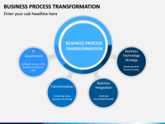 Business Process Transformation PPT Slide 7