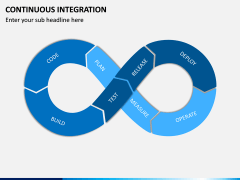 Continuous Integration PPT Slide 14