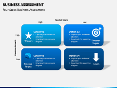 Business Assessment PPT Slide 7