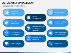 Digital Asset Management PPT Slide 16